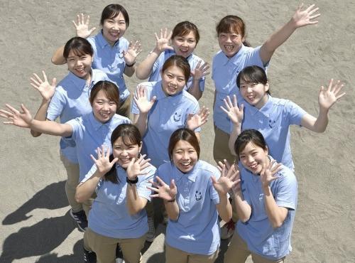 7/10横須賀市就職相談会、7/17オンライン就職相談会